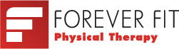 Forever Fit Physical Therapy Steamboat Springs