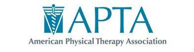 apta-logo-cropped-padding