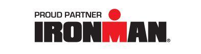 ironman-partner-logo-padding